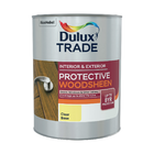 Dulux Trade Protective Woodsheen 1L